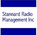 Stannard Radio Management - Associate