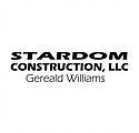Stardom Construction, LLC - Associate