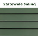 Statewide Siding - Associate