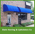 Stehr Awning & Upholstery Co - Associate