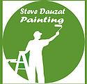 Steve Dauzat Painting - Associate