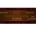 Steve Keeling Flooring - Associate