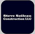 Steve Soileau Construction - Associate