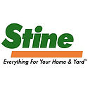Stine Contractor Supply - Associate