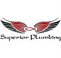 Superior Plumbing - Associate