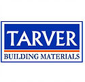 Tarver Building Materials - Associate
