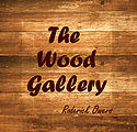 The Wood Gallery - Associate