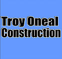 Troy Oneal Construction - Associate