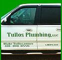 Tullos Plumbing - Associate