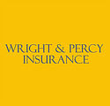 Wright & Percy Insurance - Associate