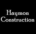Haymon Construction Co, Inc - Builder