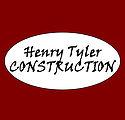 Henry Tyler Construction - Builder