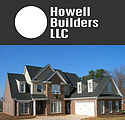 Howell Builders, LLC - Builder
