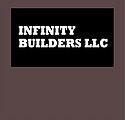 Infinity Builders, LLC - Builder