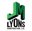 J M Lyons Construction - Builder
