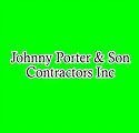 Johnny Porter & Son Contractors - Builder