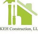 KEH Construction - Builder