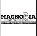 Magnolia State Construction - Builder