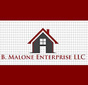 Malone Builders, Inc - Builder