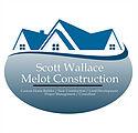Scott Wallace Construction - Builder