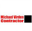 Michael Virden Contractor - Builder