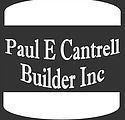 Paul Cantrell Builders - Builder