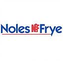 Noles-Frye Management - Builder