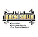 Rock Solid Post Tension Specialists - Builder