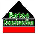 RetosConstruction - Builder