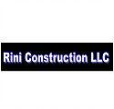 Rini Construction, LLC - Builder