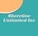 Shoreline Unlimited, Inc - Builder
