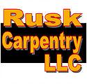 RuskCarpentry, LLC - Builder