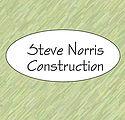 Steve Norris Construction - Builder