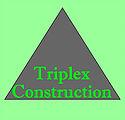 TriplexConstruction - Builder