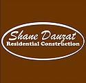 Shane Dauzat Residential Constr. - Builder