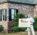 Thomas A Bolton Property & Constr. - Builder