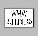WMWBuilders - Builder