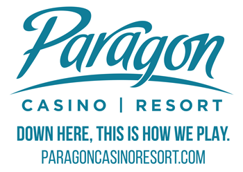 PARAGON-LOGO-WITH-TAG.png