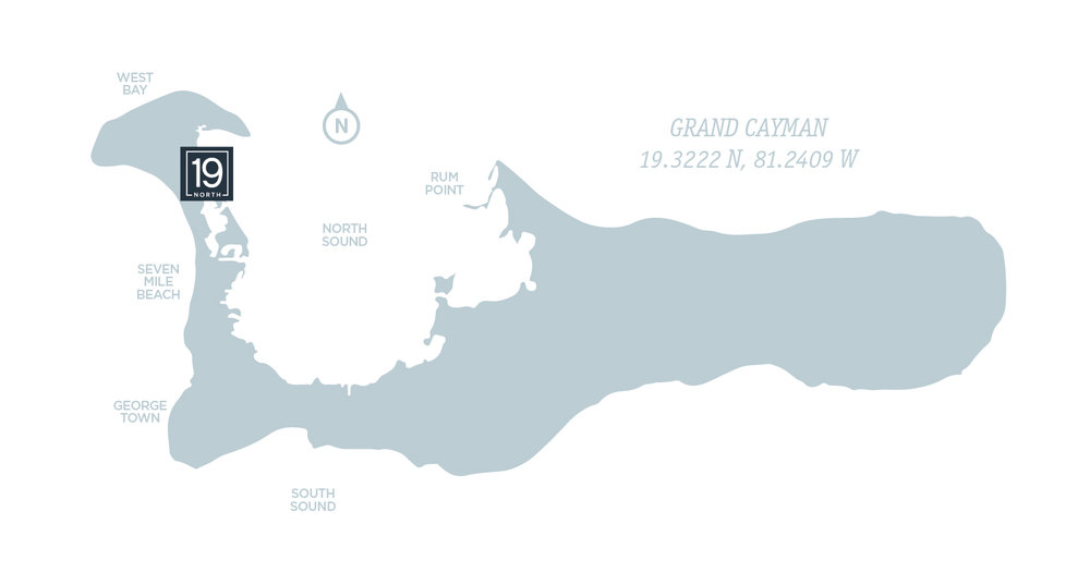 19north-cayman-islands.jpg