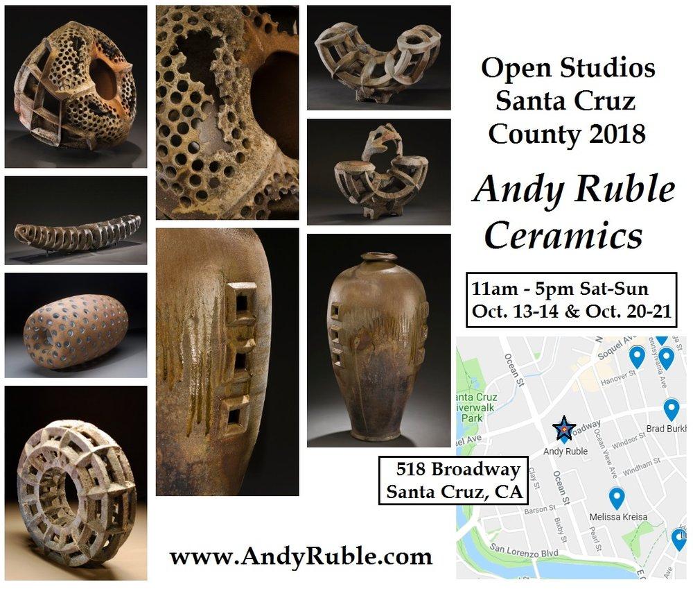 Ruble_Open Studios_2018.jpg