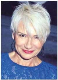 Natalia Trayanova, PhD