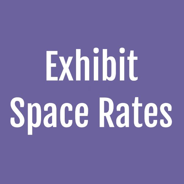 exhibit-space-rates.png