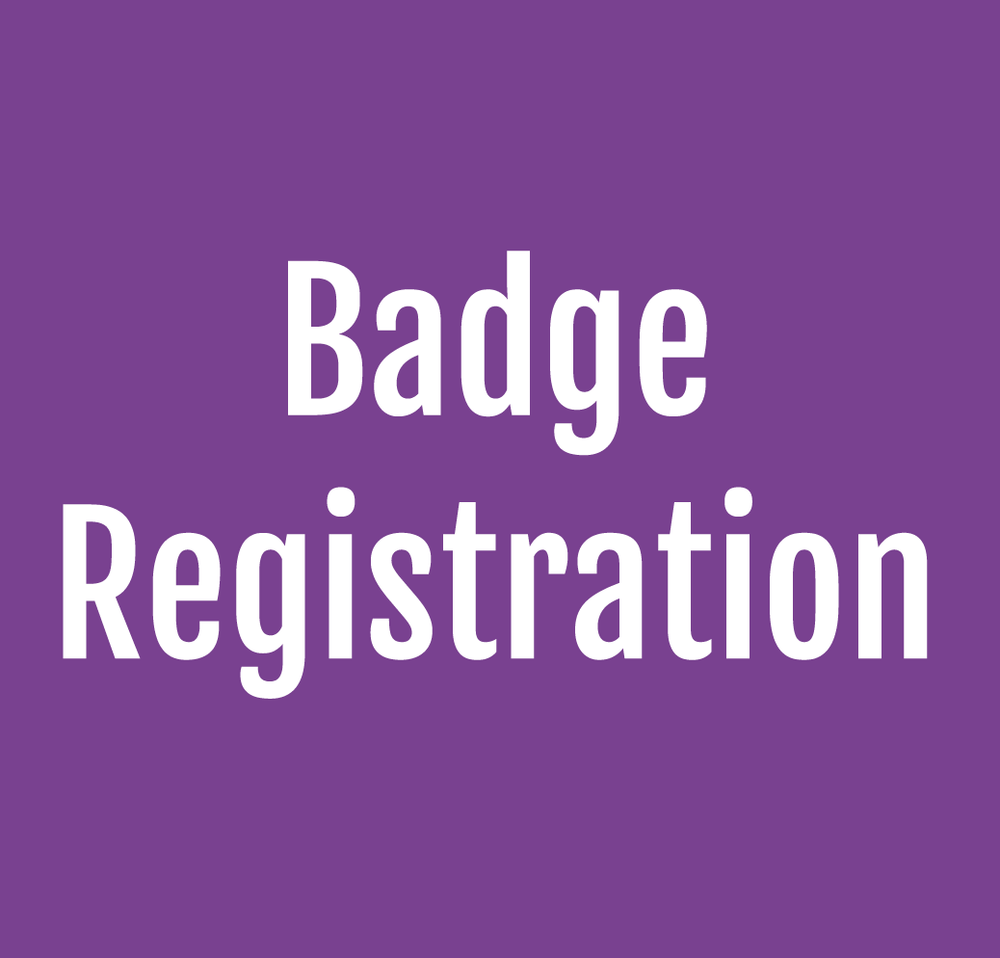 badge-registration.png