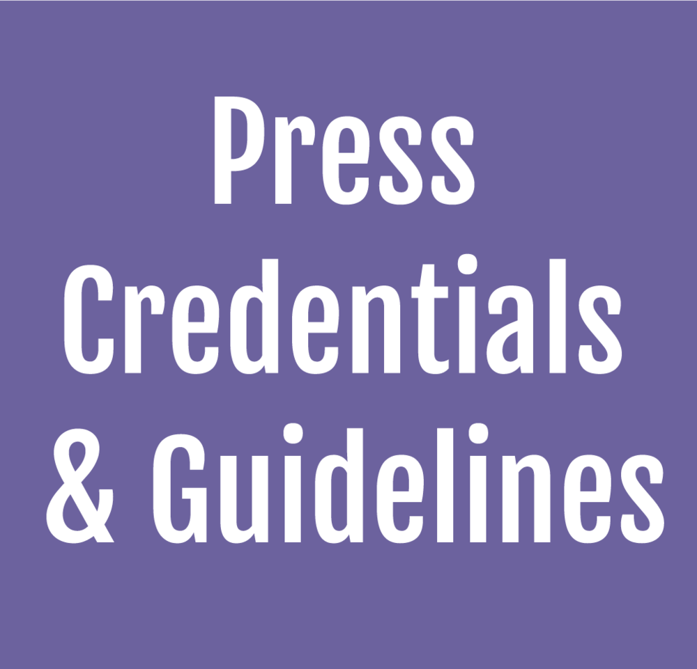 press-guidelines.png