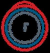 F-Region Logo2.png
