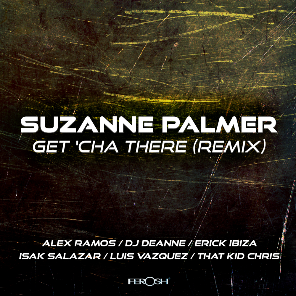 SuzannePalmer_GetCha_Remix_AlbumArt.png