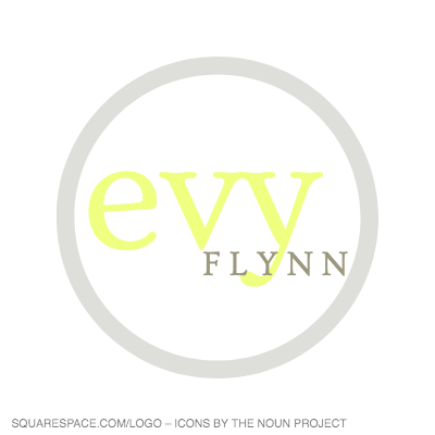 evy-logo.png