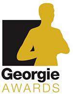 Georgie-150x195.jpg