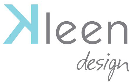 Kleen Design Studio