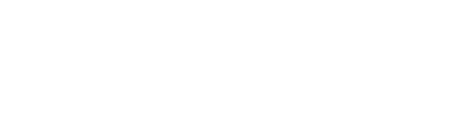 Varada Consulting | WOSB | SDB | Innovative Human Capital Partner